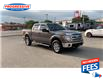 2014 Ford F-150  (Stk: EFB33779P) in Sarnia - Image 2 of 22