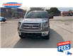 2014 Ford F-150  (Stk: EFB33779P) in Sarnia - Image 3 of 22