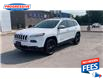2015 Jeep Cherokee Limited (Stk: FW778101) in Sarnia - Image 4 of 25