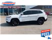 2015 Jeep Cherokee Limited (Stk: FW778101) in Sarnia - Image 5 of 25