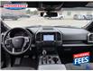 2019 Ford F-150  (Stk: KFA46274) in Sarnia - Image 12 of 23