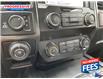 2019 Ford F-150  (Stk: KFA46274) in Sarnia - Image 17 of 23