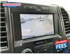 2019 Ford F-150  (Stk: KFA46274) in Sarnia - Image 19 of 23