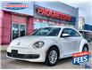 2016 Volkswagen Beetle 1.8 TSI Comfortline (Stk: GM622251) in Sarnia - Image 1 of 21