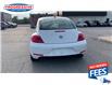 2016 Volkswagen Beetle 1.8 TSI Comfortline (Stk: GM622251) in Sarnia - Image 7 of 21