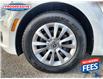 2016 Volkswagen Beetle 1.8 TSI Comfortline (Stk: GM622251) in Sarnia - Image 10 of 21