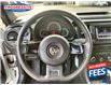 2016 Volkswagen Beetle 1.8 TSI Comfortline (Stk: GM622251) in Sarnia - Image 13 of 21