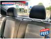 2016 Volkswagen Beetle 1.8 TSI Comfortline (Stk: GM622251) in Sarnia - Image 19 of 21