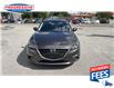 2016 Mazda Mazda3 Sport GS (Stk: GM320086) in Sarnia - Image 3 of 24
