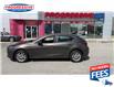 2016 Mazda Mazda3 Sport GS (Stk: GM320086) in Sarnia - Image 5 of 24