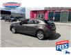 2016 Mazda Mazda3 Sport GS (Stk: GM320086) in Sarnia - Image 6 of 24