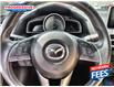 2016 Mazda Mazda3 Sport GS (Stk: GM320086) in Sarnia - Image 14 of 24