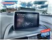 2016 Mazda Mazda3 Sport GS (Stk: GM320086) in Sarnia - Image 16 of 24