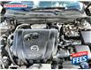 2016 Mazda Mazda3 Sport GS (Stk: GM320086) in Sarnia - Image 24 of 24