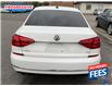 2016 Volkswagen Passat 1.8 TSI Comfortline (Stk: GC063912) in Sarnia - Image 3 of 11