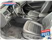 2016 Volkswagen Passat 1.8 TSI Comfortline (Stk: GC063912) in Sarnia - Image 5 of 11