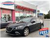 2014 Mazda Mazda3 GS-SKY (Stk: EM101070) in Sarnia - Image 1 of 10