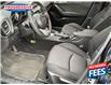 2014 Mazda Mazda3 GS-SKY (Stk: EM101070) in Sarnia - Image 3 of 10