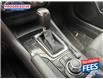 2014 Mazda Mazda3 GS-SKY (Stk: EM101070) in Sarnia - Image 8 of 10