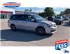 2018 Dodge Grand Caravan GT (Stk: JR218288) in Sarnia - Image 2 of 24