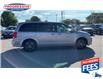 2018 Dodge Grand Caravan GT (Stk: JR218288) in Sarnia - Image 9 of 24