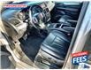 2018 Dodge Grand Caravan GT (Stk: JR218288) in Sarnia - Image 11 of 24