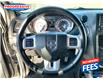 2018 Dodge Grand Caravan GT (Stk: JR218288) in Sarnia - Image 14 of 24