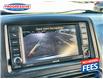 2018 Dodge Grand Caravan GT (Stk: JR218288) in Sarnia - Image 17 of 24