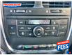 2018 Dodge Grand Caravan GT (Stk: JR218288) in Sarnia - Image 18 of 24