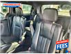 2018 Dodge Grand Caravan GT (Stk: JR218288) in Sarnia - Image 21 of 24