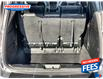2018 Dodge Grand Caravan GT (Stk: JR218288) in Sarnia - Image 22 of 24