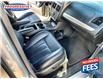 2018 Dodge Grand Caravan GT (Stk: JR218288) in Sarnia - Image 23 of 24