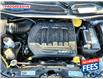 2018 Dodge Grand Caravan GT (Stk: JR218288) in Sarnia - Image 24 of 24