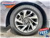2018 Honda Civic EX (Stk: JH004353) in Sarnia - Image 2 of 15