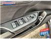 2018 Honda Civic EX (Stk: JH004353) in Sarnia - Image 4 of 15