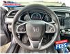 2018 Honda Civic EX (Stk: JH004353) in Sarnia - Image 5 of 15