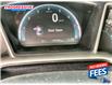 2018 Honda Civic EX (Stk: JH004353) in Sarnia - Image 6 of 15