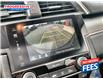 2018 Honda Civic EX (Stk: JH004353) in Sarnia - Image 8 of 15