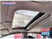 2018 Honda Civic EX (Stk: JH004353) in Sarnia - Image 11 of 15