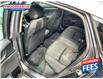2018 Honda Civic EX (Stk: JH004353) in Sarnia - Image 12 of 15