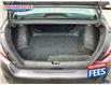 2018 Honda Civic EX (Stk: JH004353) in Sarnia - Image 13 of 15