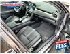 2018 Honda Civic EX (Stk: JH004353) in Sarnia - Image 14 of 15