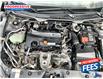 2018 Honda Civic EX (Stk: JH004353) in Sarnia - Image 15 of 15