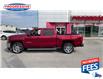 2018 Chevrolet Silverado 1500  (Stk: JG290788) in Sarnia - Image 5 of 23