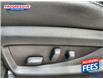 2018 Chevrolet Silverado 1500  (Stk: JG290788) in Sarnia - Image 12 of 23
