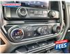 2018 Chevrolet Silverado 1500  (Stk: JG290788) in Sarnia - Image 19 of 23