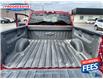 2018 Chevrolet Silverado 1500  (Stk: JG290788) in Sarnia - Image 21 of 23
