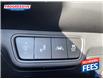 2021 Kia Forte5 GT (Stk: M5111748) in Sarnia - Image 12 of 17