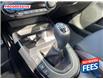 2021 Kia Forte5 GT (Stk: M5111748) in Sarnia - Image 15 of 17