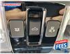 2021 Kia Forte5 GT (Stk: M5111748) in Sarnia - Image 17 of 17